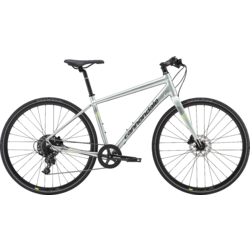 Cannondale Quick 2 (b17)