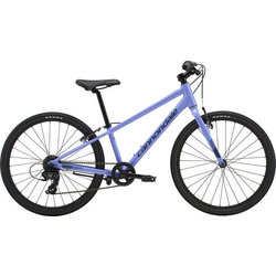 Cannondale Quick 24 Girl's (j2)