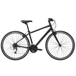 Cannondale Quick 4 - Women's