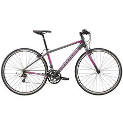 Cannondale Quick Speed 3 - Women's