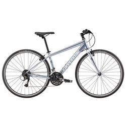Cannondale Quick 6 Women's
