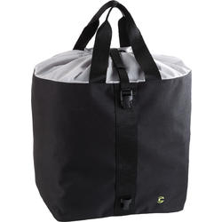 Cannondale Quick City Shopper Pannier