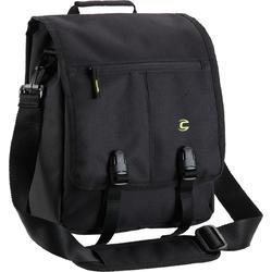 Cannondale Quick City Tech QR Handlebar Bag