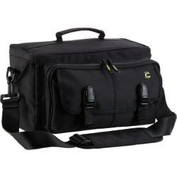 Cannondale Quick QR Handlebar Bag