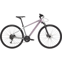 Cannondale Quick CX Women's 2 - PRE-ORDER