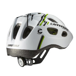 Cannondale Quick Kids