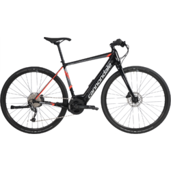 Cannondale Quick NEO