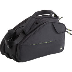 Cannondale Quick Rack Trunk Bag