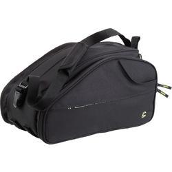 Cannondale Quick Expandable Rack Trunk Bag