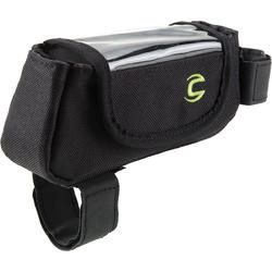 Cannondale Slice Top Tube Bag