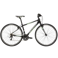 Cannondale Quick Speed 2 - Women's