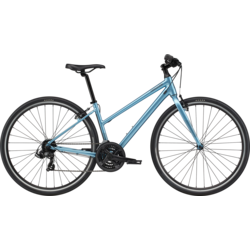Cannondale Quick Women's 6 Remixte - PRE-ORDER