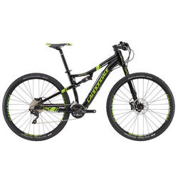Cannondale Scalpel 29 4