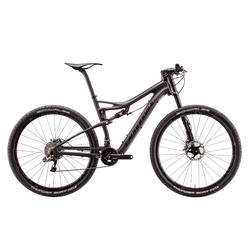 Cannondale Scalpel 29 Carbon Black Inc.