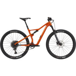 Cannondale Scalpel Carbon SE 2