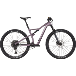 Cannondale Scalpel Carbon Women's SE