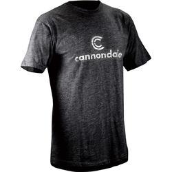 Cannondale Vintage T-Shirt