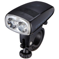 Cannondale Foresite Max High-Intensity USB Front Light