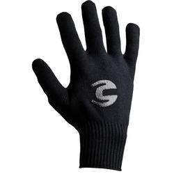 Cannondale Simple Grip Gloves