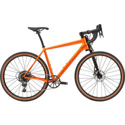 Cannondale Slate Force 1