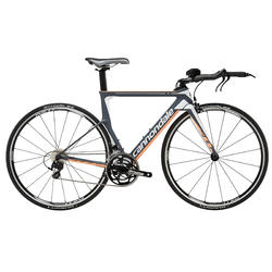 Cannondale Slice 105 - Women's