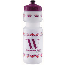 Cannondale Sonoma Water Bottle