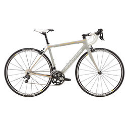 Cannondale SuperSix EVO Ultegra 4 - Women's