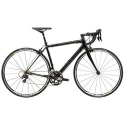 Cannondale SuperSix EVO 105 5 - Women's