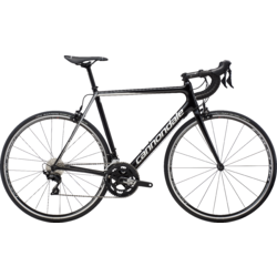 1e9b51b7786 Cannondale SuperSix EVO 105