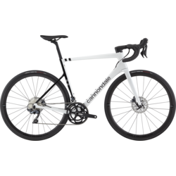Cannondale SuperSix EVO Carbon Disc Ultegra - PRE-ORDER