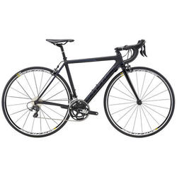 Cannondale SuperSix EVO Women's Ultegra