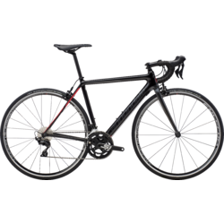 c36600777f1 Cannondale SuperSix EVO Carbon Women's 105