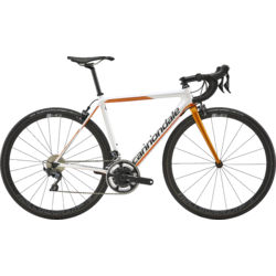 Cannondale SuperSix EVO Carbon Women's Ultegra Race (g12)