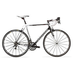 Cannondale SuperSix EVO Hi-MOD 1 Dura-Ace