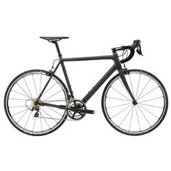Cannondale SuperSix EVO Hi-MOD Dura-Ace 2