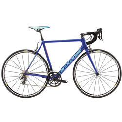 Cannondale SuperSix EVO Hi-MOD Ultegra Road BIke