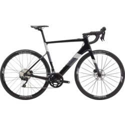 Cannondale SuperSix EVO Neo 3