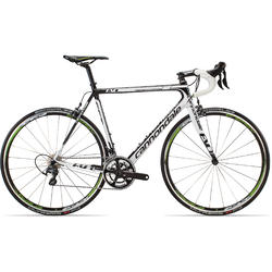 Cannondale SuperSix EVO Ultegra, Racing Edition