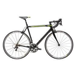 Cannondale SuperSix EVO 105 5 -