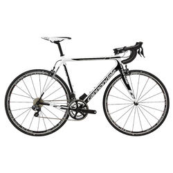 Cannondale SuperSix EVO Carbon Ultegra Di2