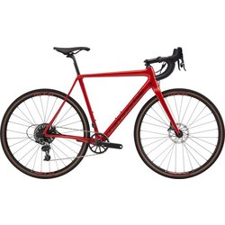 Cannondale SuperX Force 1 SE (k5)