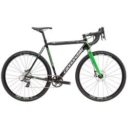 Cannondale SuperX Hi-MOD CX1