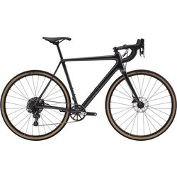Cannondale SuperX SE Apex 1 (g17)