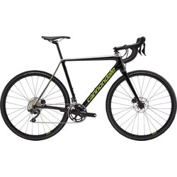 Cannondale SuperX Ult (k5)