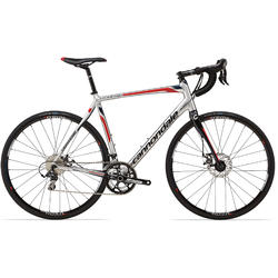 Cannondale Synapse Disc 5 105 C