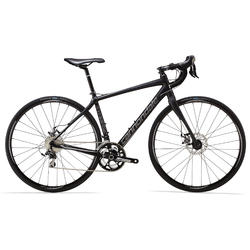 Cannondale Synapse Disc 5 105 - Women's