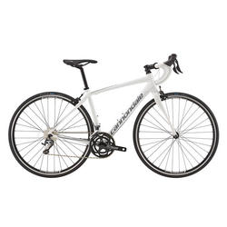 Cannondale Synapse 6 Tiagra - Women's