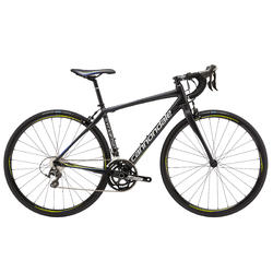 Cannondale Synapse 5 105 - Women's