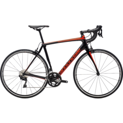 Cannondale Synapse Carbon 105 (i22)