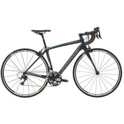 Cannondale Synapse Carbon Women's 105